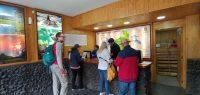 Oficina de Información Turística de Puerto Varas cambia horario - Diario Puerto Varas