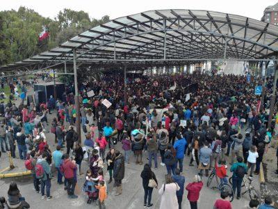 Puerto Varas - Diario Puerto Varas