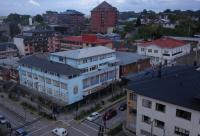 Puertovarinos serán parte de Consulta Ciudadana de la ACHM sobre Nueva Constitución - Diario Puerto Varas