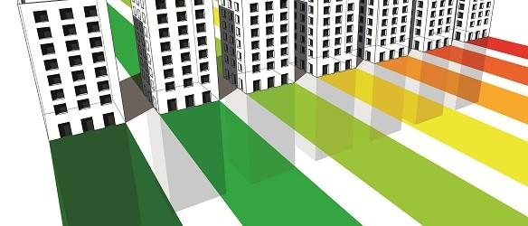 Construcción eficiente - Diario Puerto Varas