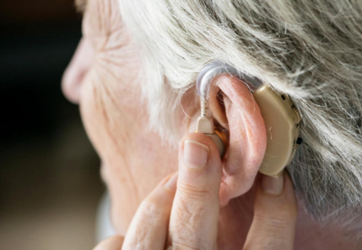 Fonoaudiología UC lidera proyecto de rehabilitación auditiva - Diario Puerto Varas
