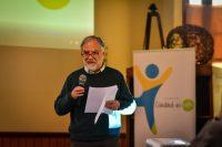 José Pedro Silva - Fundación Ciudad del Niño - Diario Puerto Varas