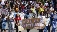 Nueva Constitución - CIPER - Diario Puerto Varas
