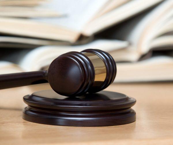 Avisos legales - Diario Puerto Varas