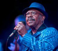Willie - XVI edición del Festival Internacional de Jazz de Puerto Montt - Diario Puerto Varas