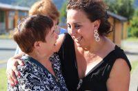 Luchar contra la violencia hacia la mujer: un compromiso de todos - Diario Puerto Varas