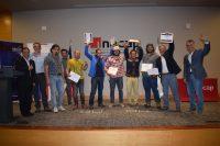 Certificaciones para pesca recreativa - Diario Puerto Varas