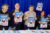 Histórica Consulta Ciudadana en Puerto Montt - Diario Puerto Varas
