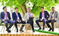Inversiones de impacto sustentable - Diario Puerto Varas