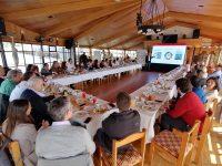 Puerto Montt-Puerto Varas: La Ciudad que queremos - Diario Puerto Varas