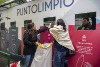 Punto Limpio ReCrea Los Lagos intensifica esfuerzos para atender demanda de la comunidad - Diario Puerto Varas