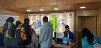 Casi 40 mil visitantes consultaron por atractivos puertovarinos - Diario Puerto Varas