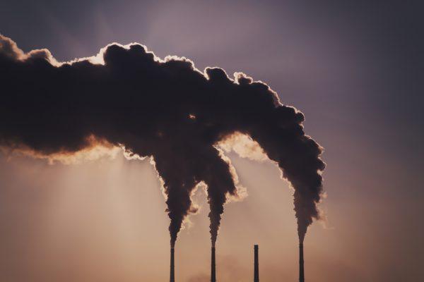 CO2 - Diario Puerto Varas