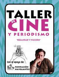 Taller Cine y Periodismo - Diario Puerto Varas