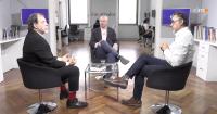 El Mostrador - Entrevista a Girardi - Diario Puerto Varas