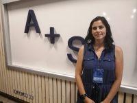 Fernanda Calvo docente de la carrera de Kinesiología UC - Diario Puerto Varas