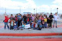 Turismo Familiar - Diario Puerto Varas