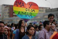 Marcha Amor - Diario Puerto Varas
