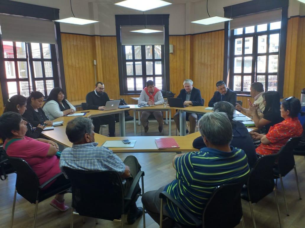 2 mil comerciantes recibirán compensaciones de Essal en Osorno - Diario Puerto Varas