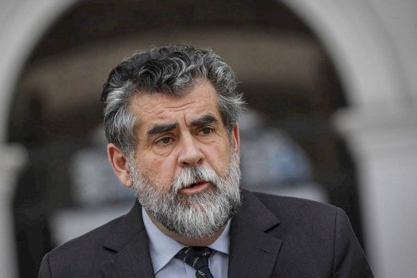 Fallo contra ex Subsecretario Ubilla por terrenos en Pucón - Diario Puerto Varas