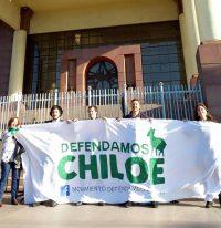 Defendamos Chiloé - Diario Puerto Varas