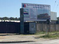 Estadio Ewaldo Klein - Diario Puerto Varas