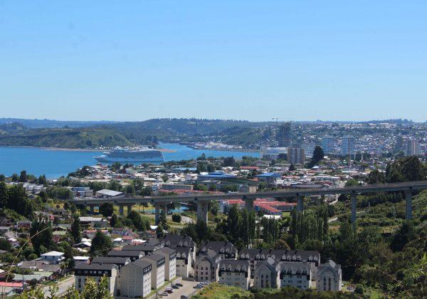 Ranking sitúa a Puerto Montt como el destino más cotizado en febrero - Diario Puerto Varas
