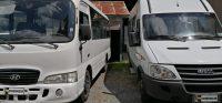 Vehículos recuperados por la PDI pertenecientes a la Municipalidad de Puerto Varas - Diario Puerto Varas