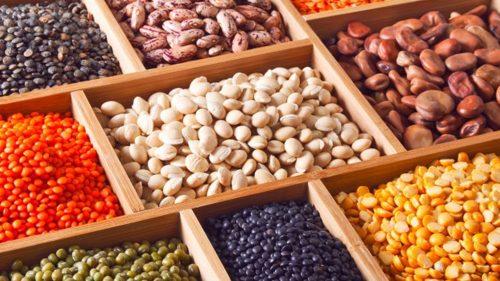 Alimentos no perecibles - Diario Puerto Varas