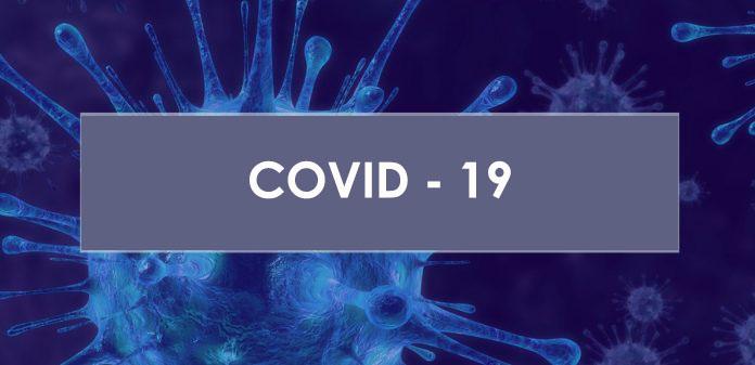 Covid 19 - Diario Puerto Varas