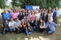 Programa Territorial Integrado de la Leche, articulado por CORFO - Diario Puerto Varas