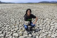 Lago Peñuelas - Diario Puertp Varas