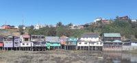 Castro - Diario Puerto Varas