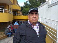 Comunidades aborígenes de San Pablo imputan inversiones con mirada política - Diario Puerto Varas