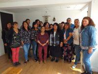 Comerciantes de ferias de Osorno - Diario Puerto Varas