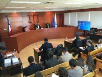 Primer Tribunal Ambiental de Antofagasta - Diario Puerto Varas