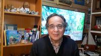 Manuel Gallegos - Diario Puerto Varas