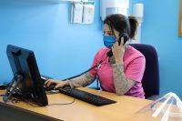 Realizan asistencia telefónica en salud mental en Puerto Varas - Diario Puerto Varas