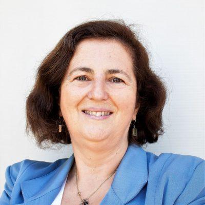 Gabriela Garnham - Diario Puerto Varas
