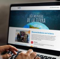 Plataforma Digital - Recrea Los Lagos - Diario Puerto Varas