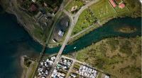 Drenaje urbano - Diario Puerto Varas