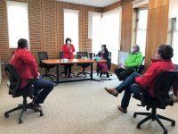 Herramienta virtual de asistencia laboral para adultos mayores y discapacitados - Diario Puerto Varas