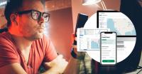 Solución inteligente ayuda a las empresas a volver a las oficinas - Diario Puerto Varas