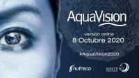 AquaVision2020