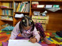 Declaración Pública Aldeas Infantiles SOS