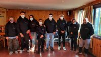 Compañía Los Soñadores presenta la obra Escuela de Superhéroes