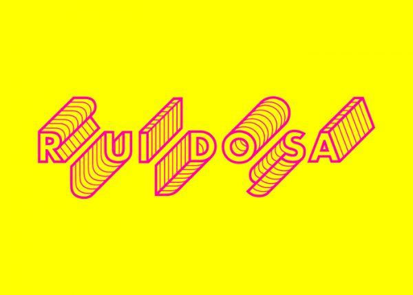 Ruidosa será parte del foro internacional de equidad musical BIME PRO España