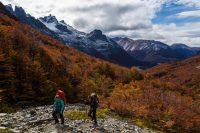 Ruta de los Parques de la Patagonia - Cerro Castillo_ Weston Boyles - Diario Puerto Varas