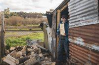 Campaña leña Legado Chile - Diario Puerto Varas