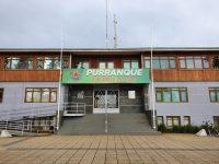 Purranque